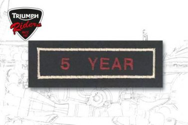 5_year