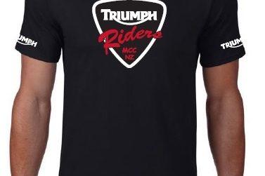 NEW Mens T-shirt_front