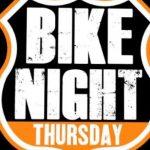bike_night